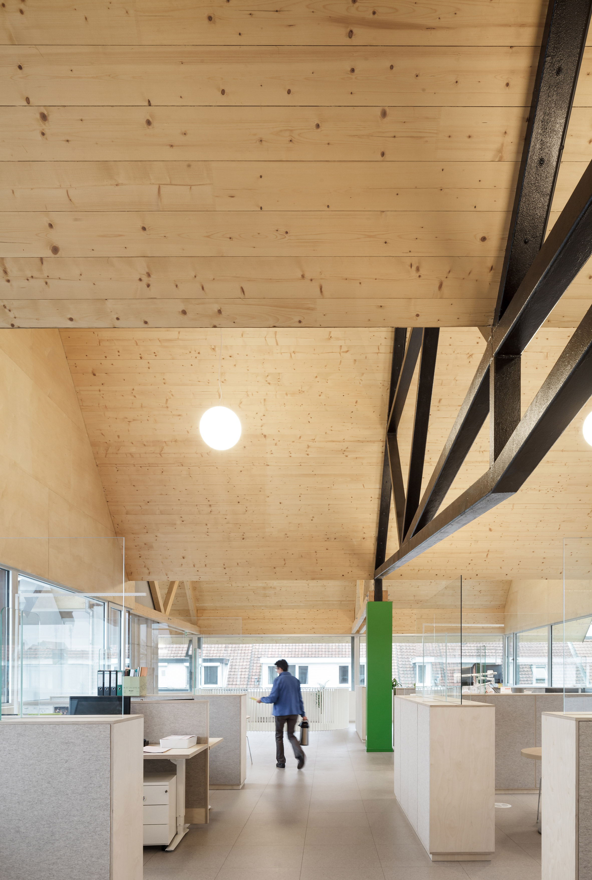 ryhove-ghent-trans-architecture-offices-belgium-_dezeen_2364_col_0.jpg
