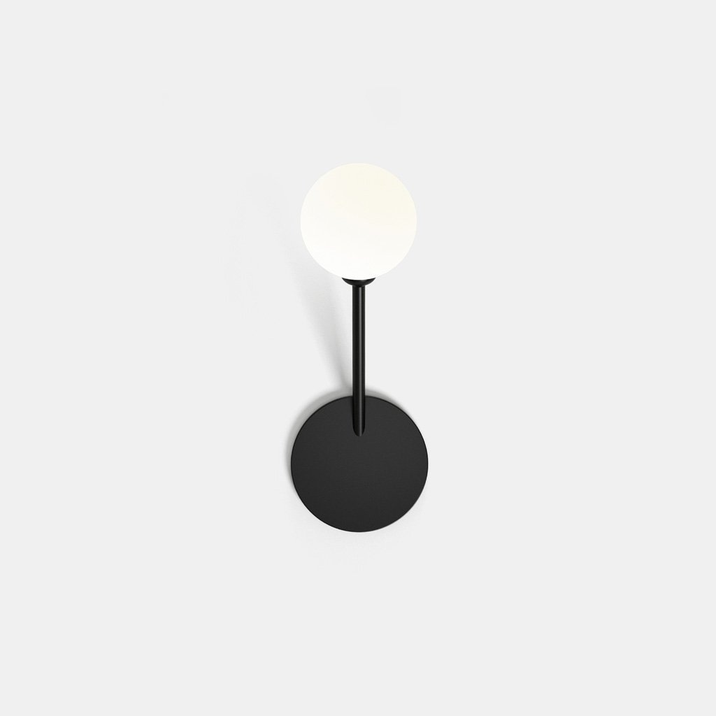 Monologue-London-Areti-Row-Wall-Light-Black-03_1200x.jpg