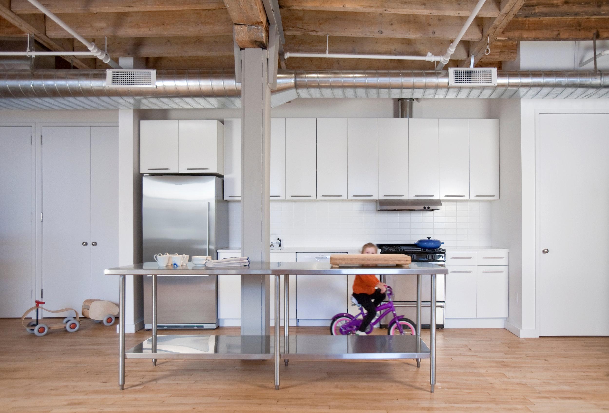 Glickman Schlesinger Williamsburg Kitchen White.jpg