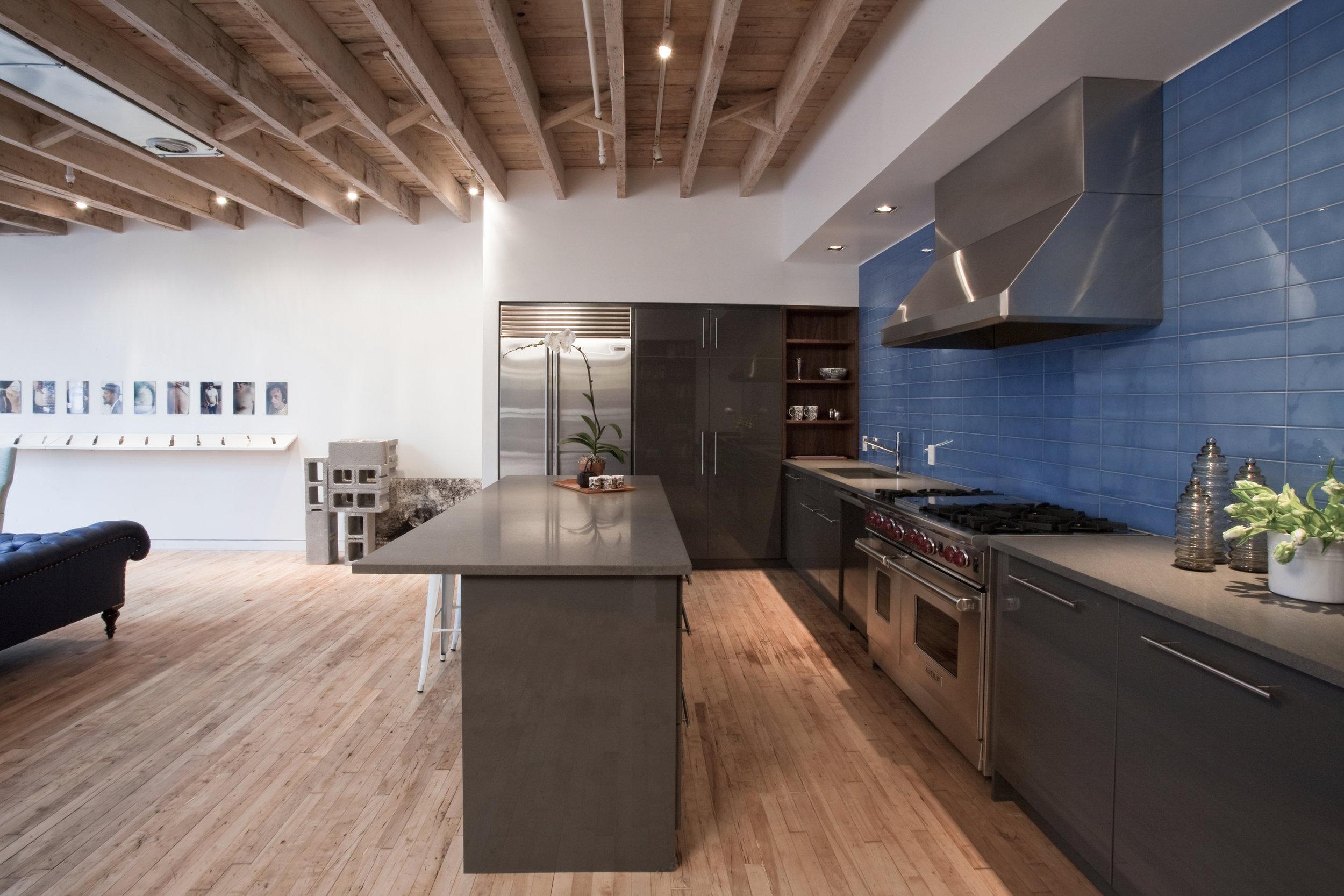 Kitchen facing Refrigerator.jpg