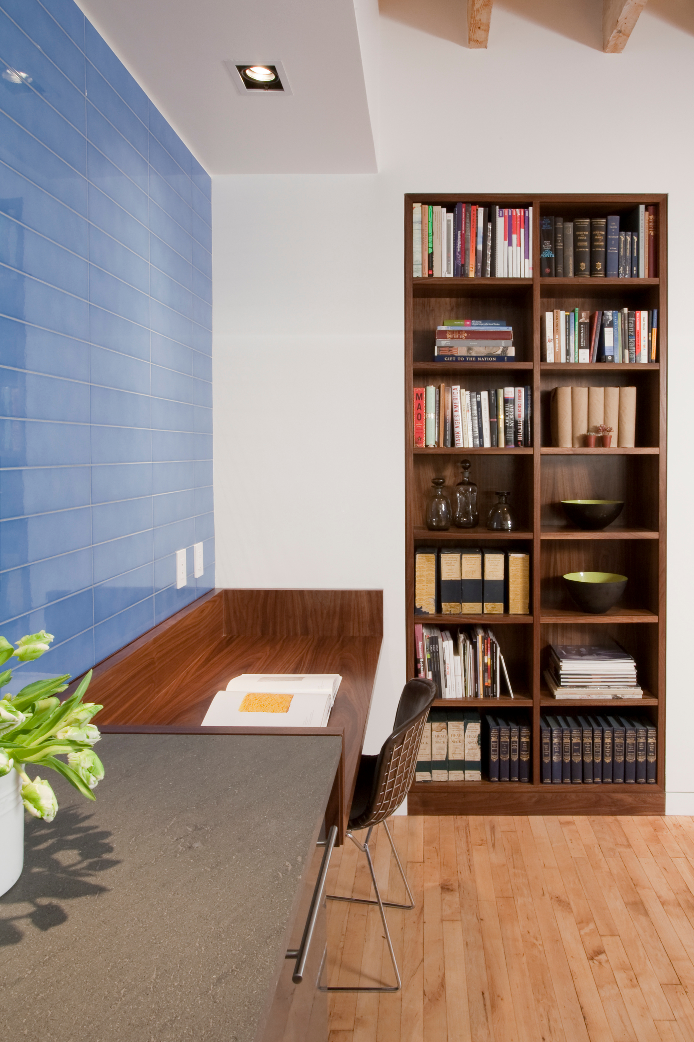 Glickman Schlesinger Williamsburg Bookshelf.jpg