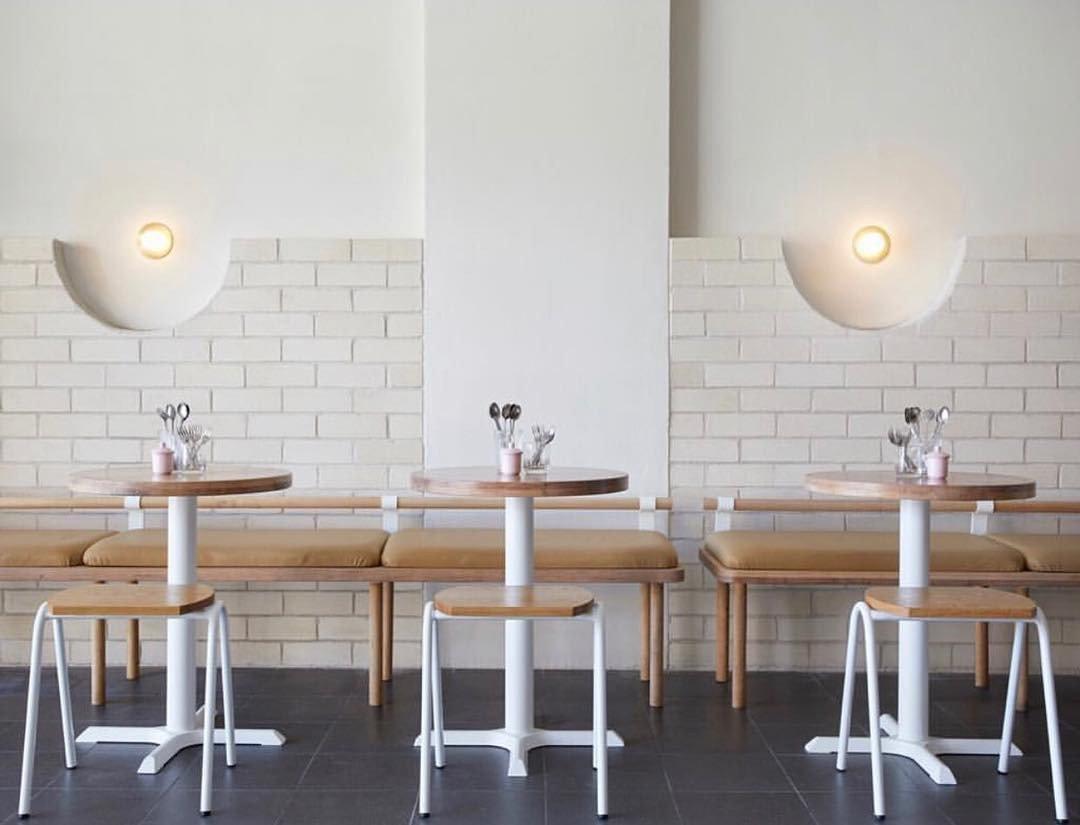 Same light fixture as above. -