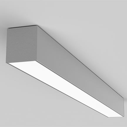 Suggestion for kitchen light fixtures -