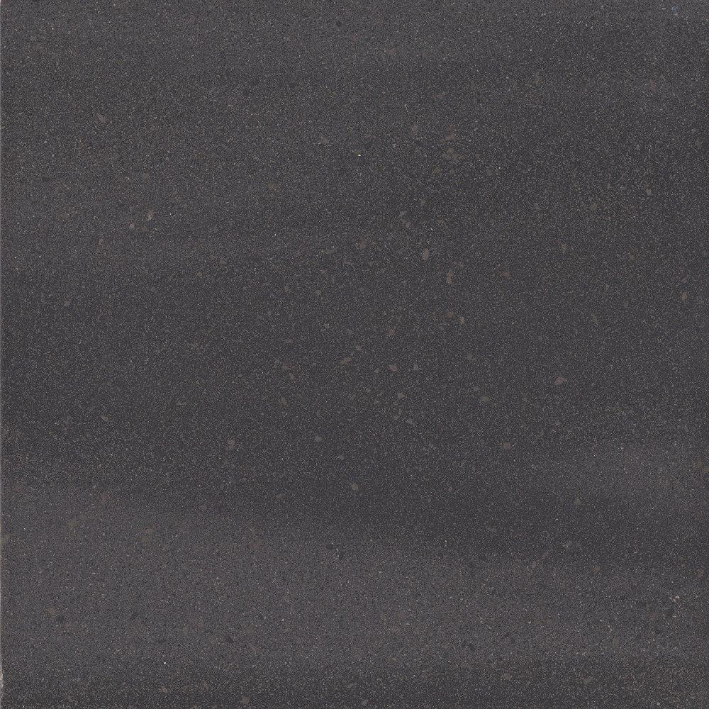 Solids 5112V _ 36x36 _ $12.02 sf
