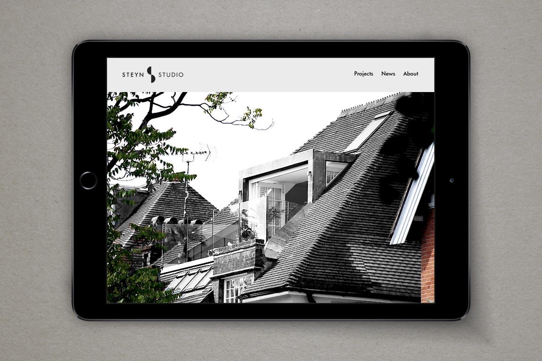 iPad-5.jpg