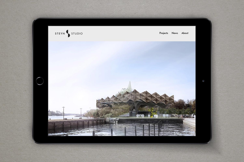 iPad-4.jpg