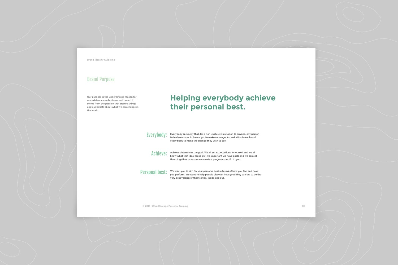 Guideline-2.jpg