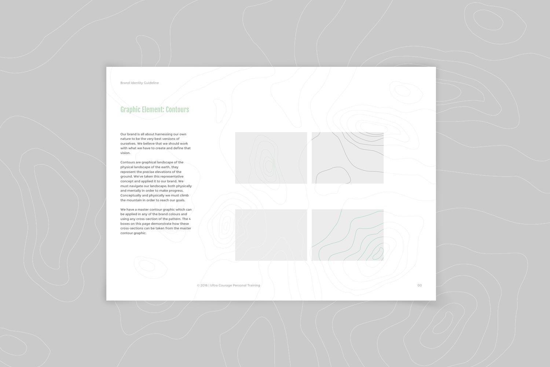 Guideline-5.jpg