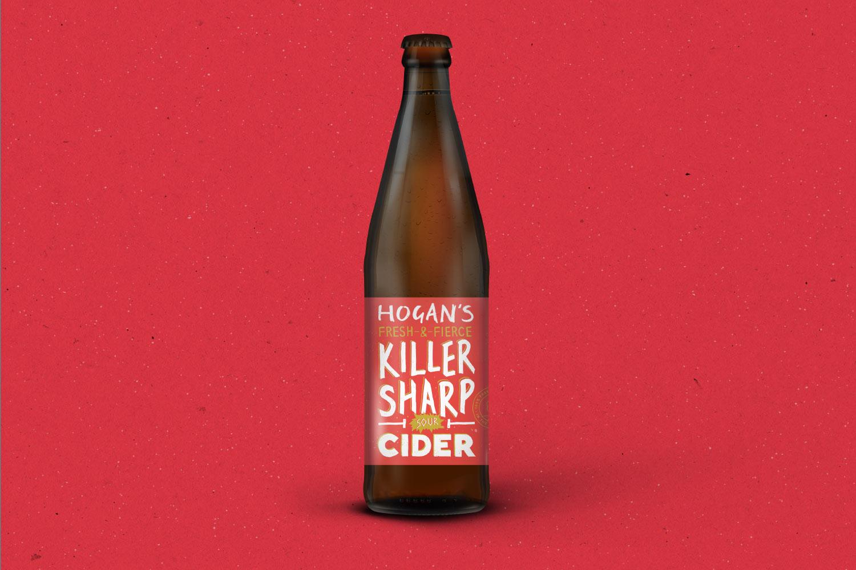 Killer-Sharp-Bottle.jpg