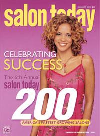 SalonToday2003.jpg