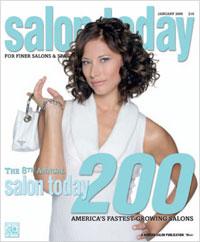 SalonToday2005.jpg