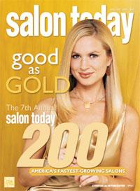 SalonToday2004.jpg