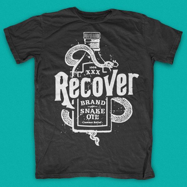 shirt-recover.jpg