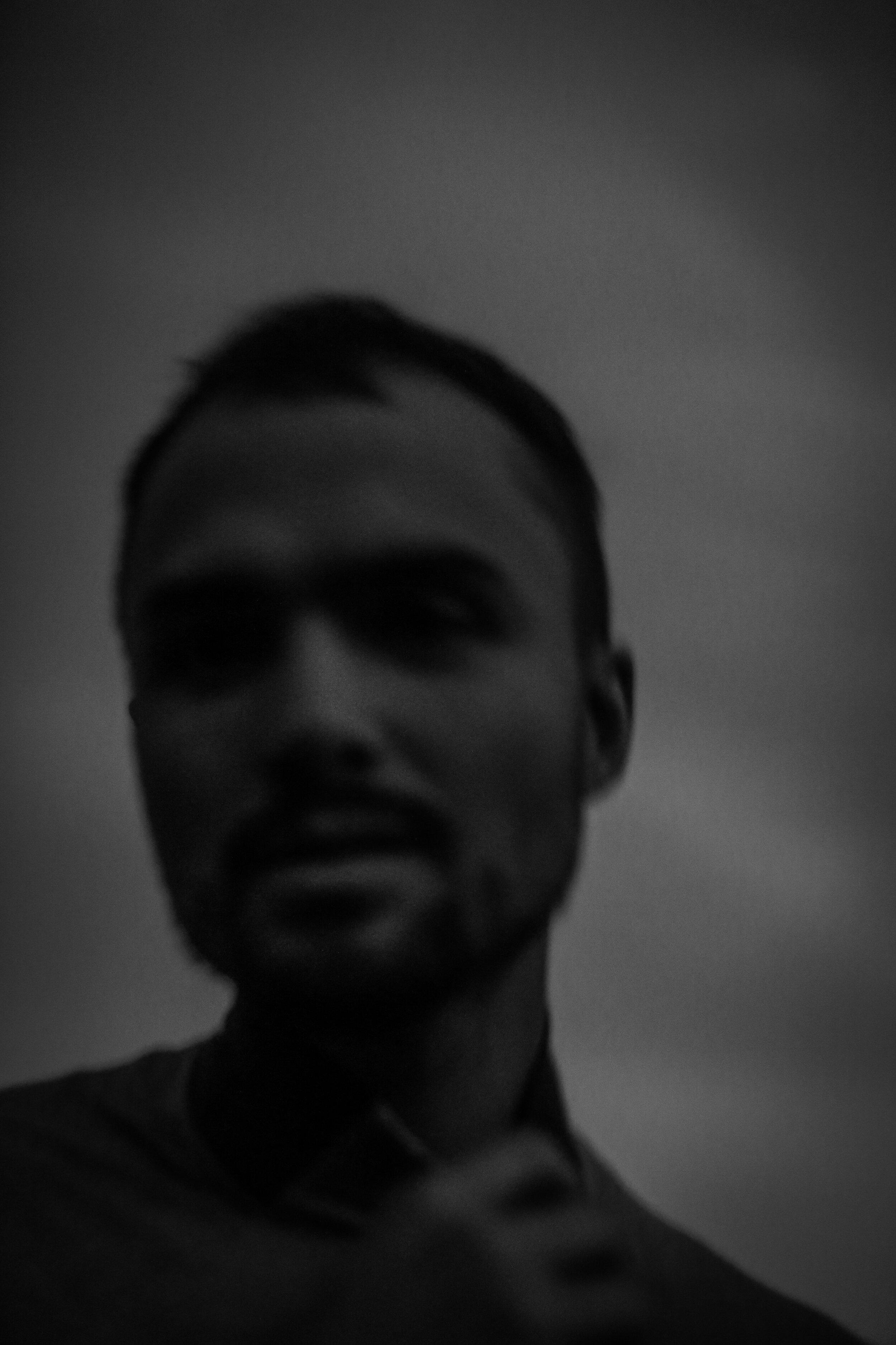 rhys-blur-park-ldp-9554-2.jpg