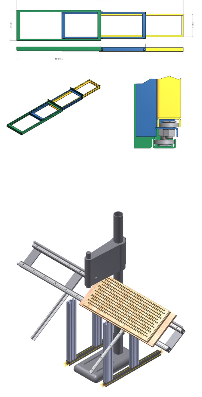 mechanical-design.jpg
