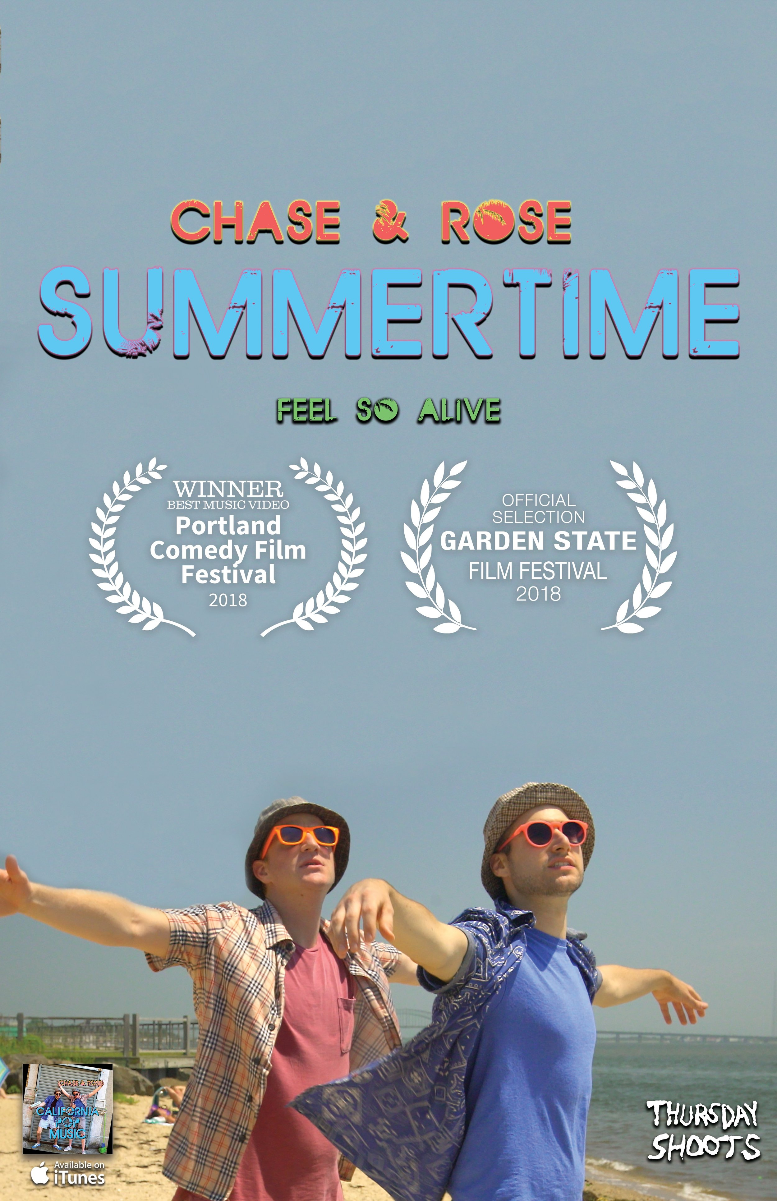 Summertime Poster_with laurels.jpg