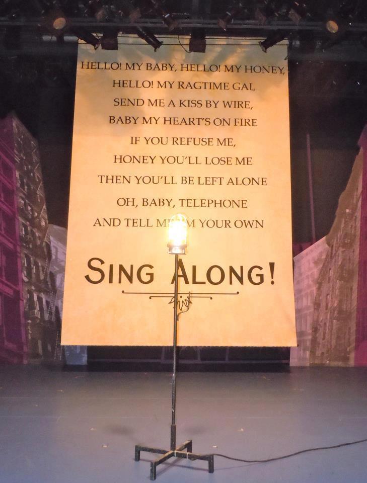 Pic Singalong Sign.jpg