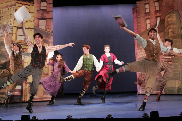 gallery_l_4-The Cast of Goodspeed Musicals Hello! My Baby. Photo by Diane Sobolewski.jpg