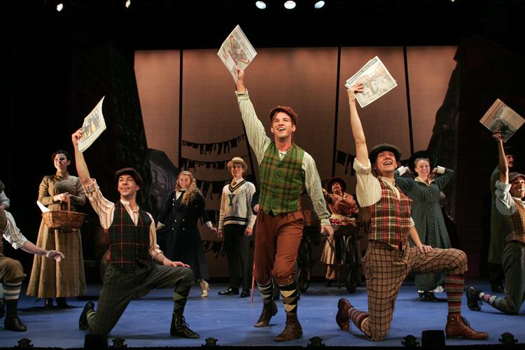 gallery_l_3-The Cast of Goodspeed Musicals Hello! My Baby. Photo by Diane Sobolewski.jpg