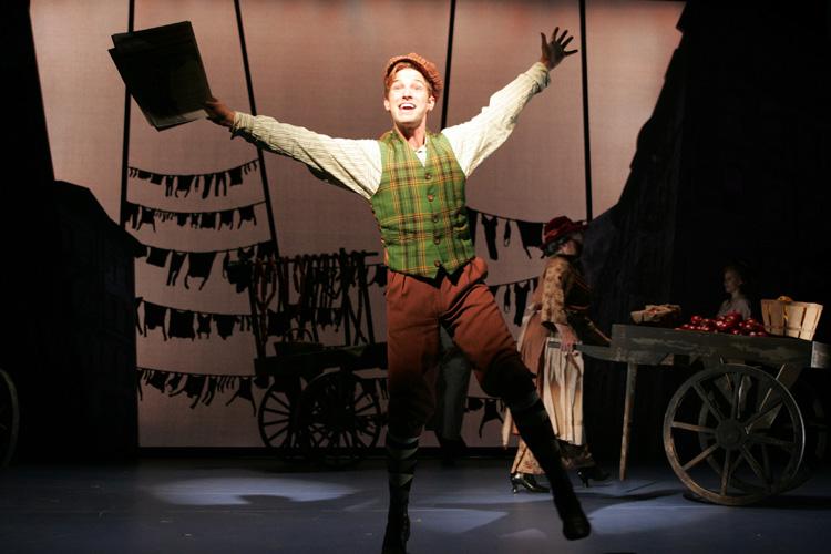 gallery_l_Justin Bowen in Goodspeed Musicals Hello! My Baby. Photo by Diane Sobolewski.jpg
