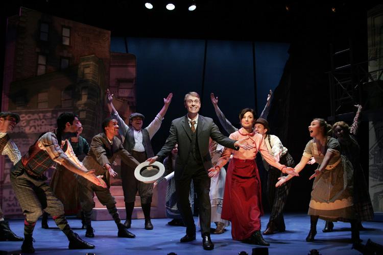 gallery_l_2-The Cast of Goodspeed Musicals Hello! My Baby. Photo by Diane Sobolewski.jpg