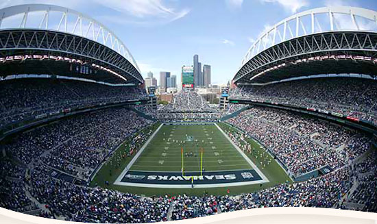 Seattle-Seahawks-Qwest-Field-4_49.jpg