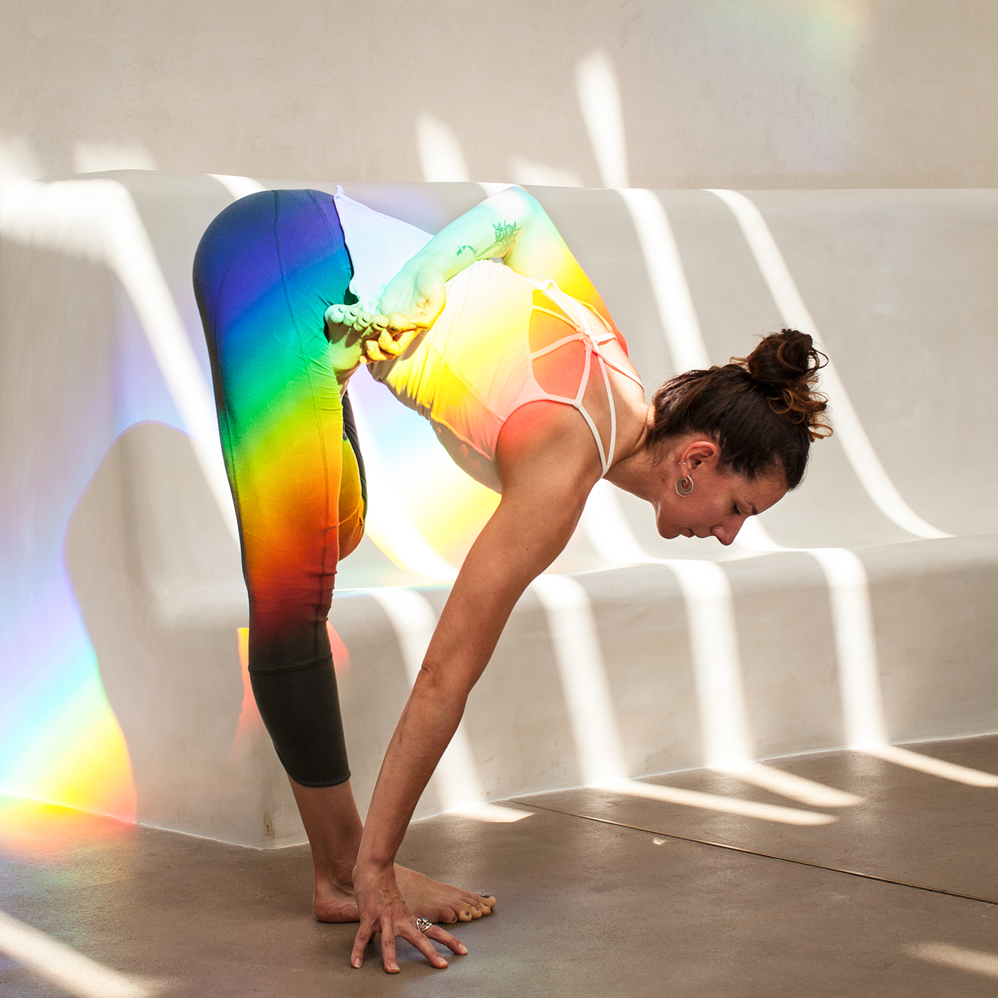 KK_Yoga_lightsanctuary_2440.jpg