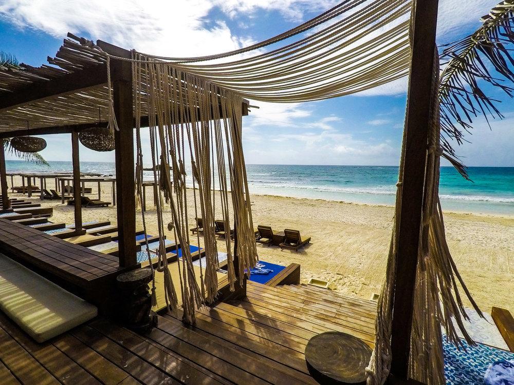 Grande+beach+entrance+1.jpg