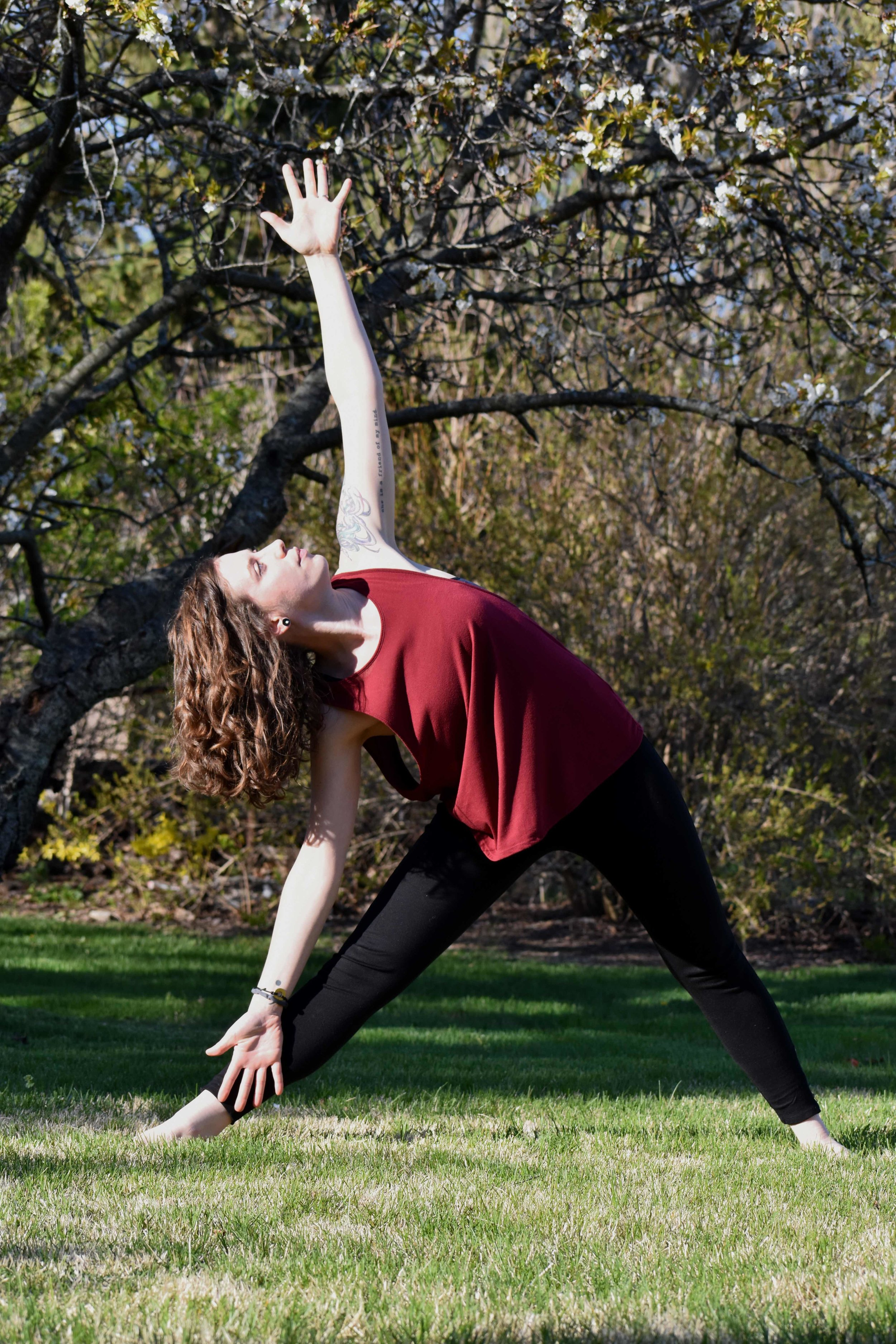 Moore - Yoga Pose.jpg