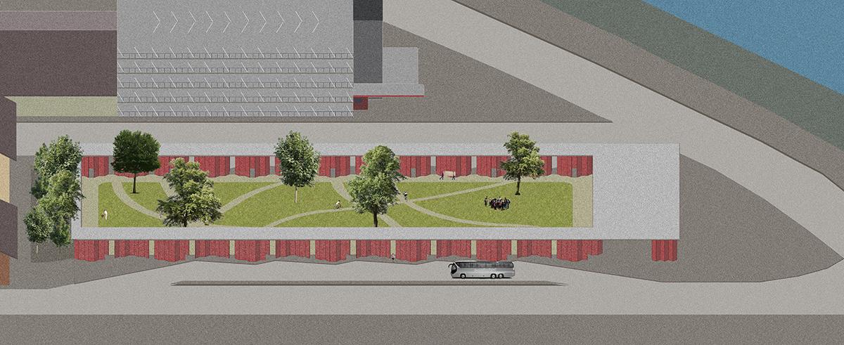 Busbahnhof Collage 1.jpg