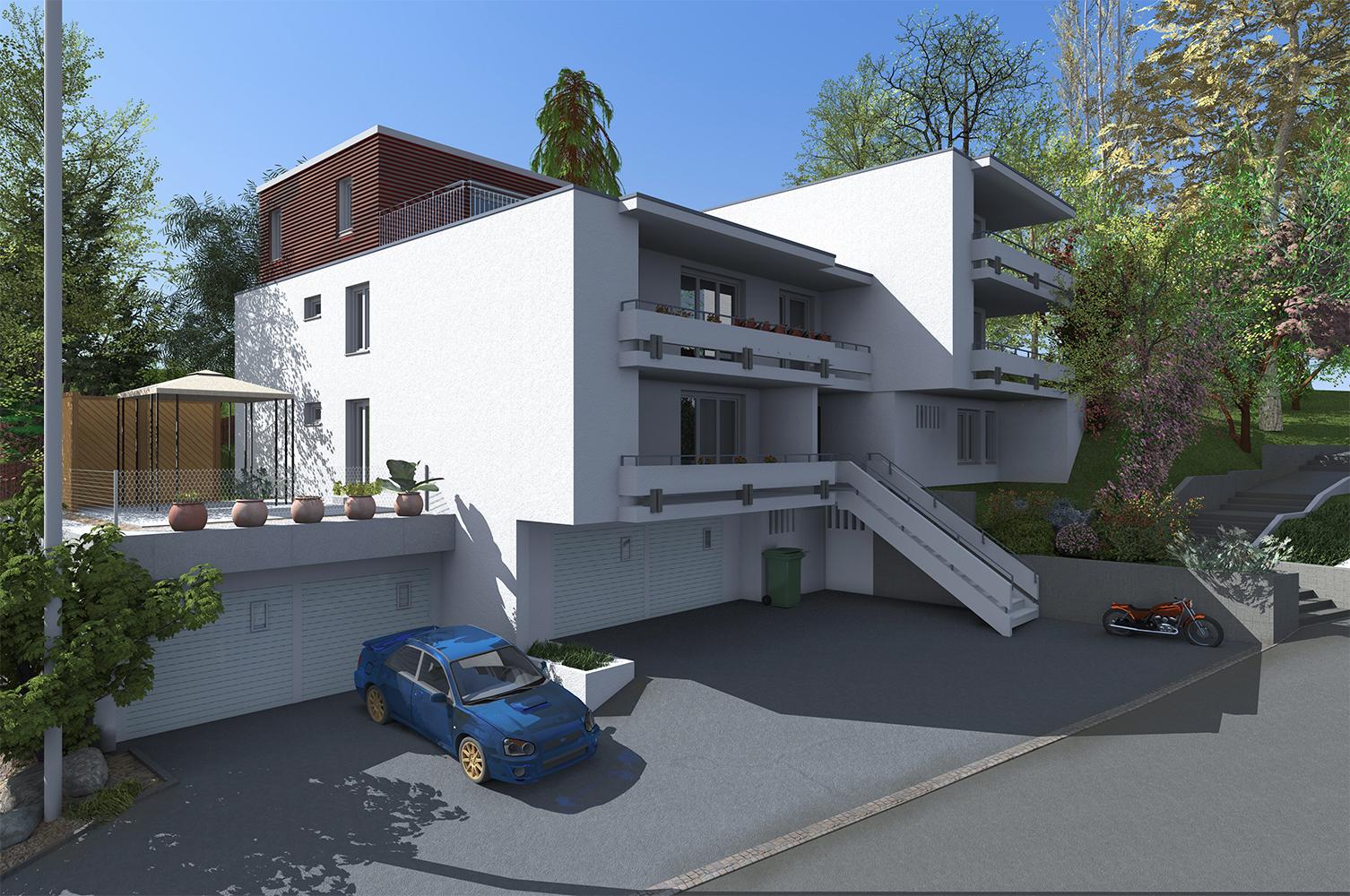 Kirchstrasse Render 1.jpg
