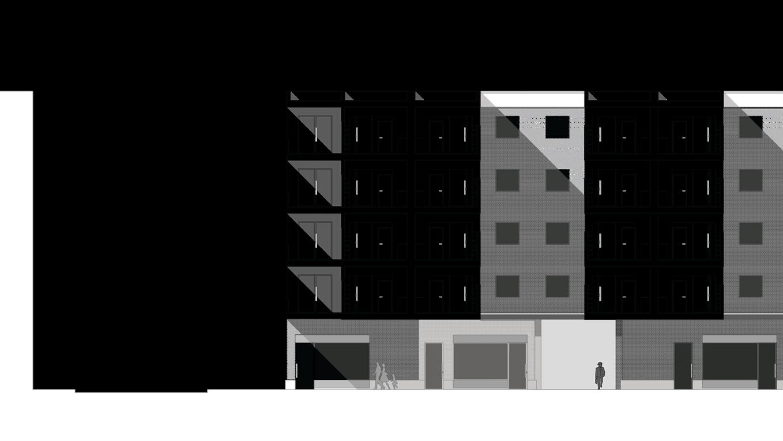 WohnungSchnitt2.png