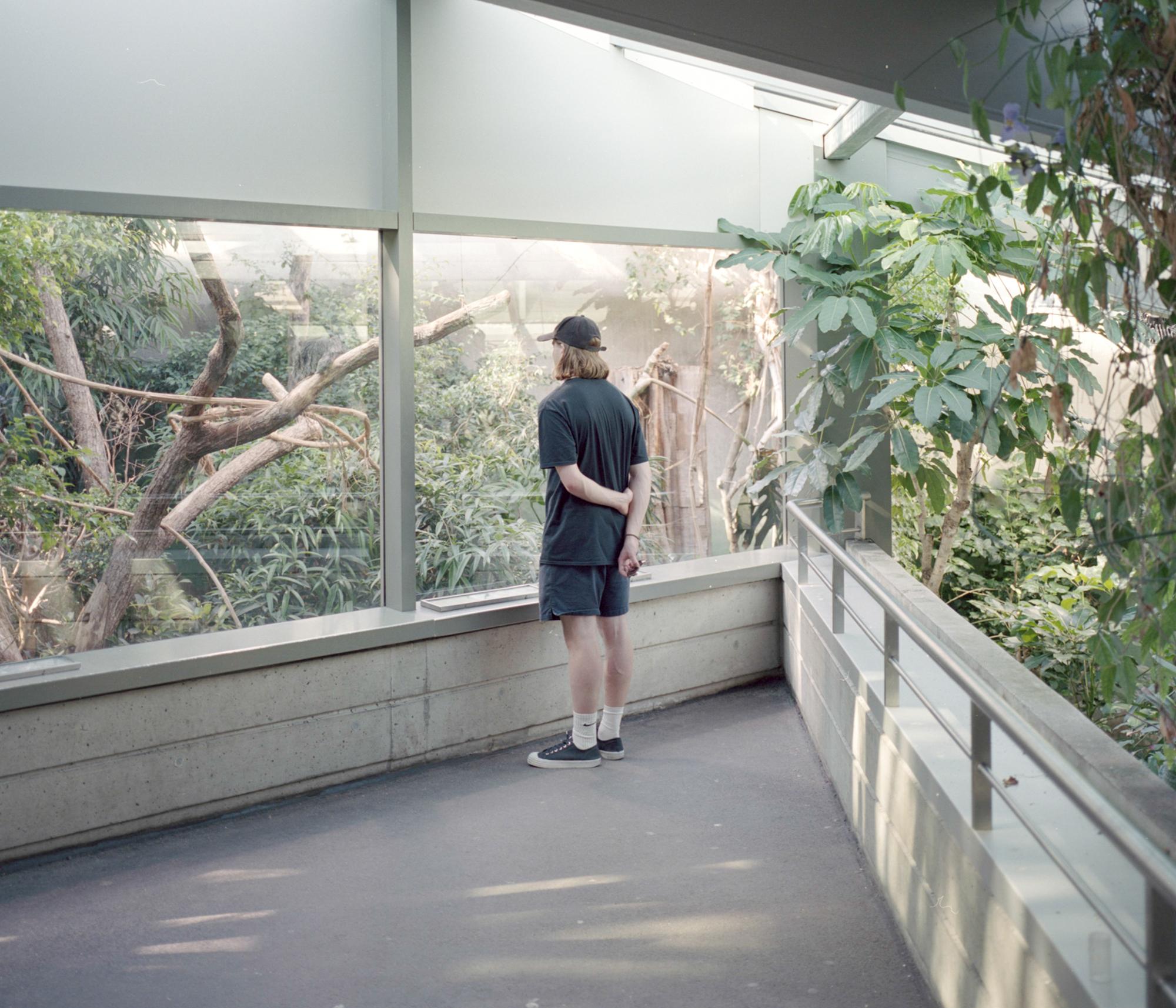107_Zoo.jpg