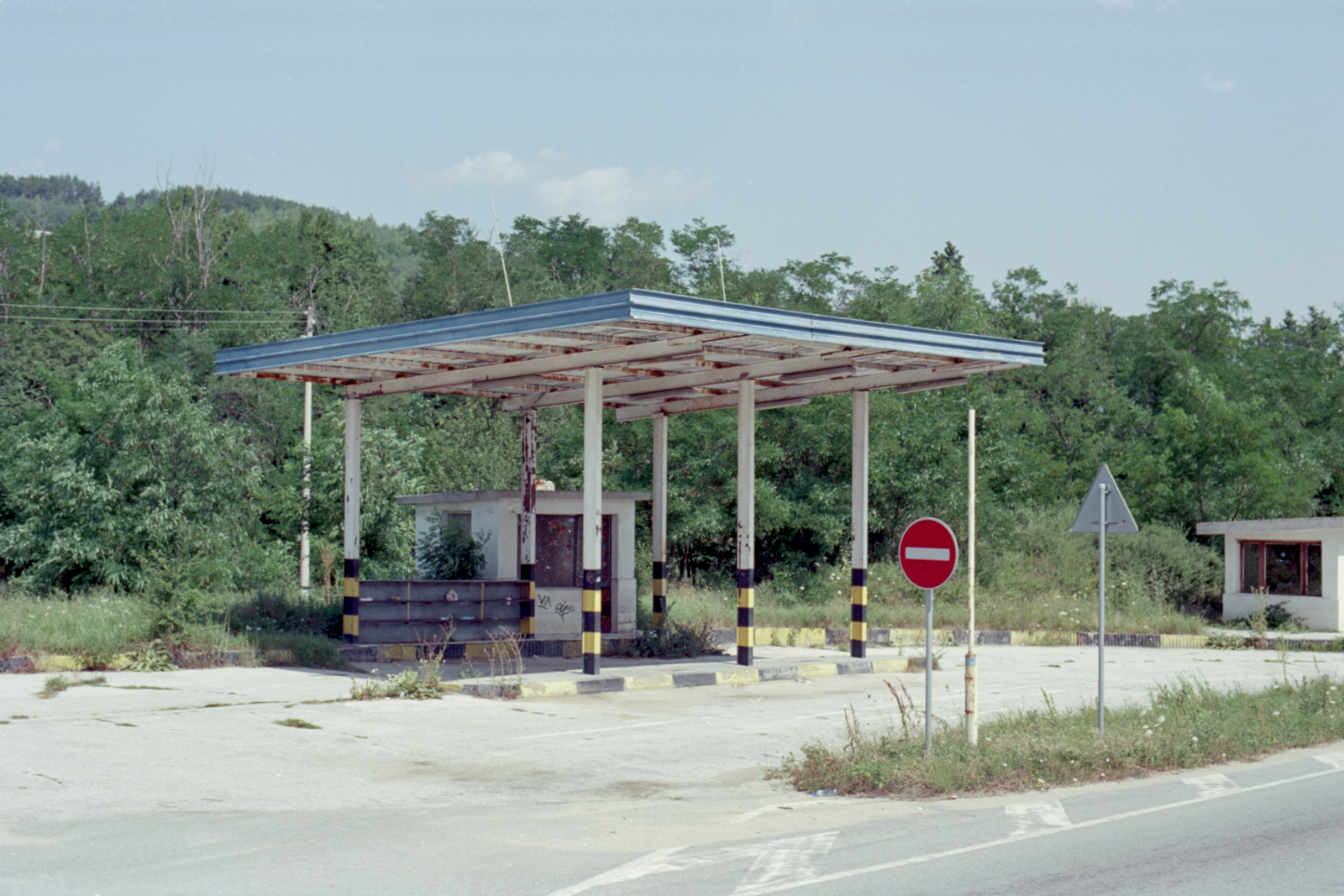 Bulgaria-4.jpg