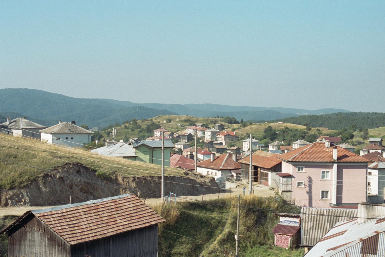 Bulgaria-5.jpg