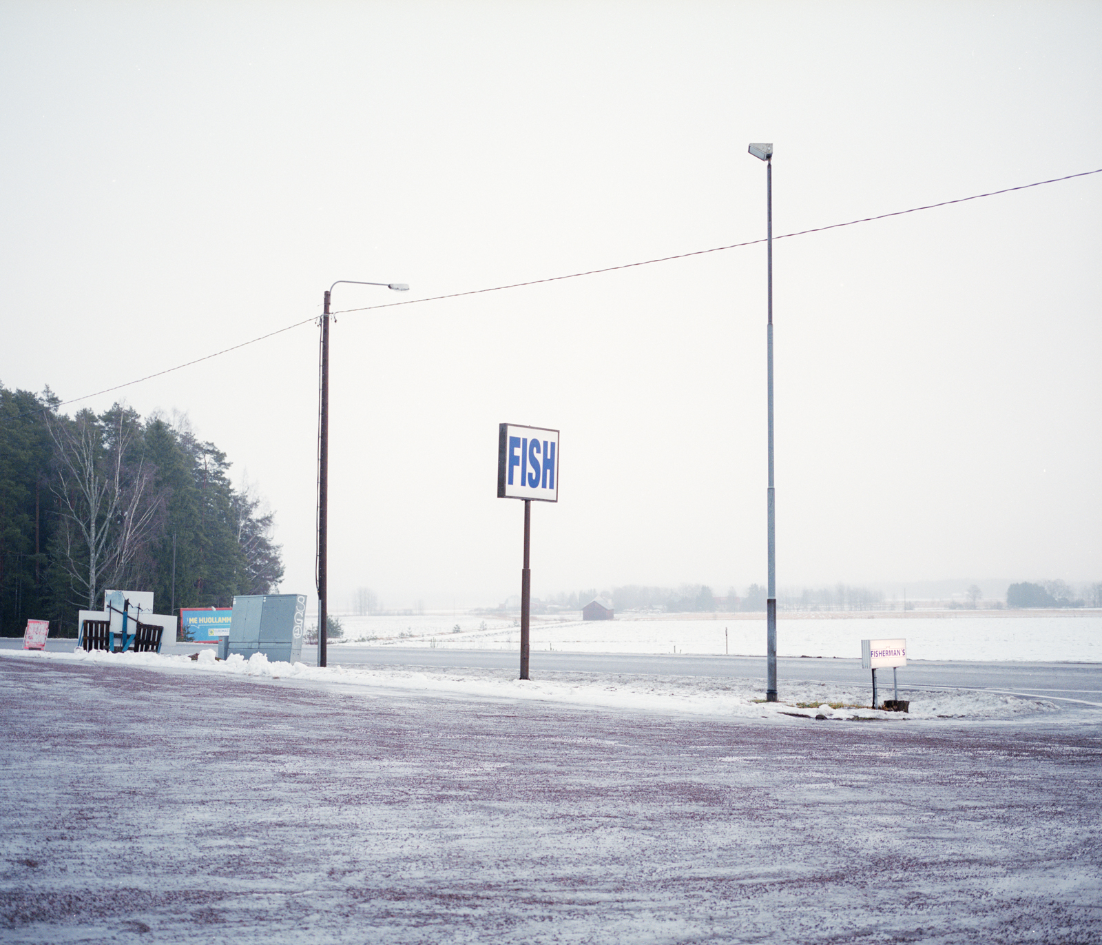 Lapland-3.jpg
