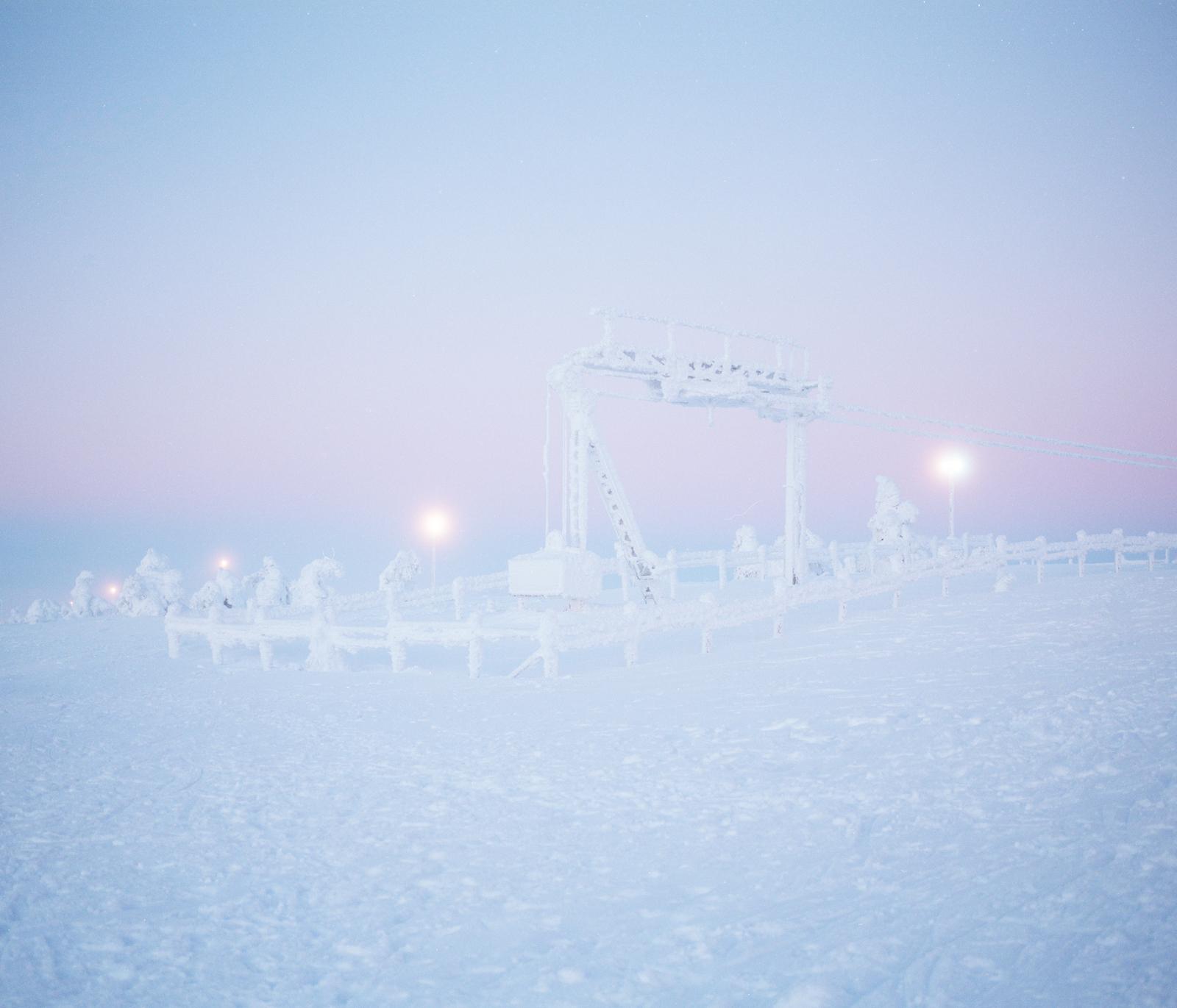 Lapland-5.jpg