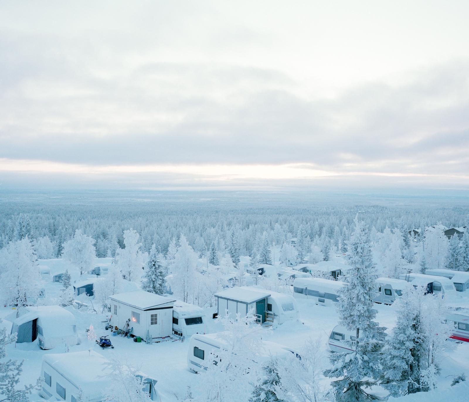 Lapland-6.jpg