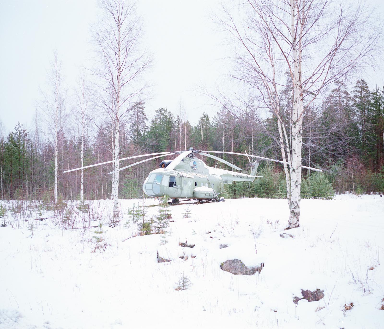 Lapland-7.jpg
