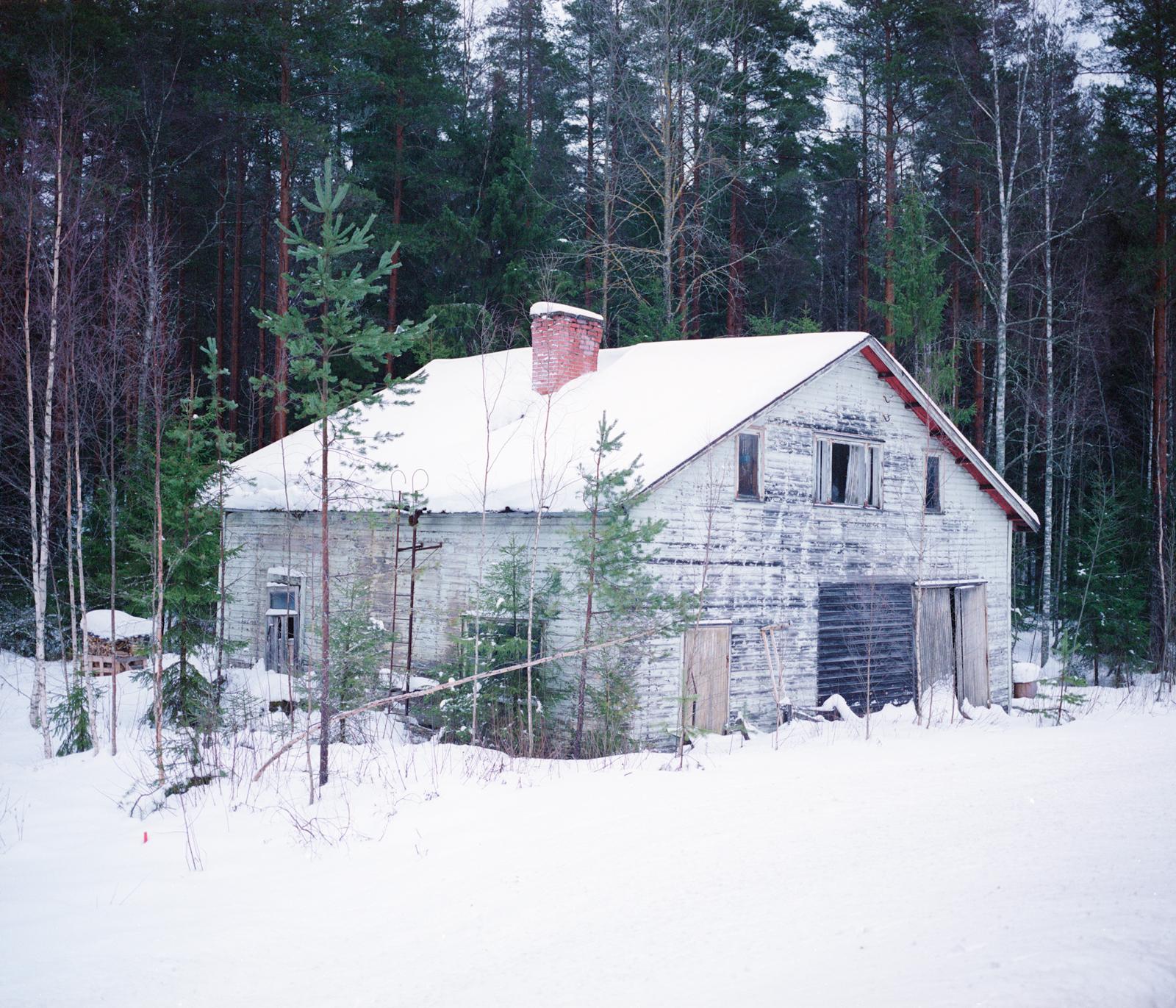 Lapland-8.jpg