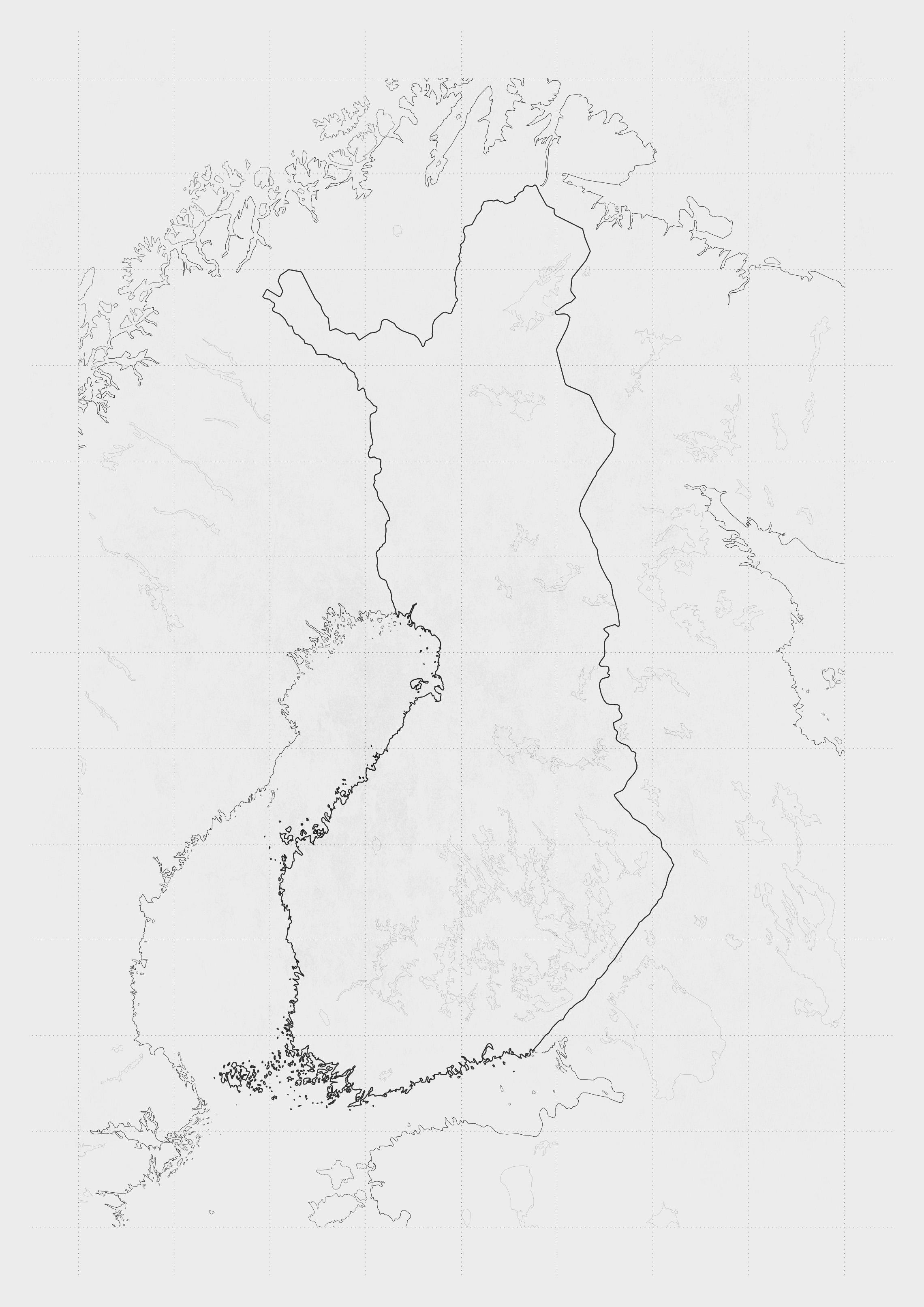 Map_Export.jpg