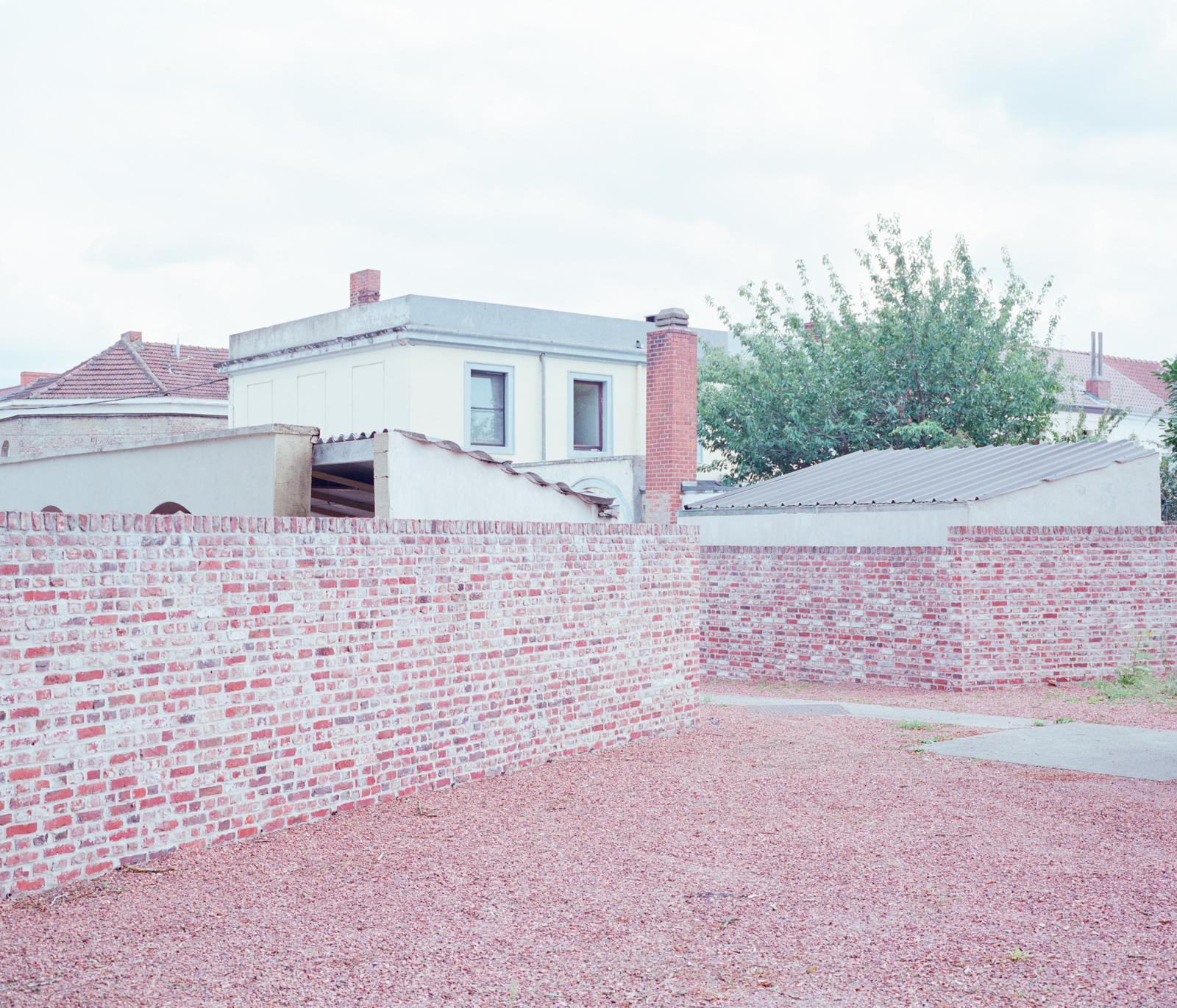 Belgien-11.jpg