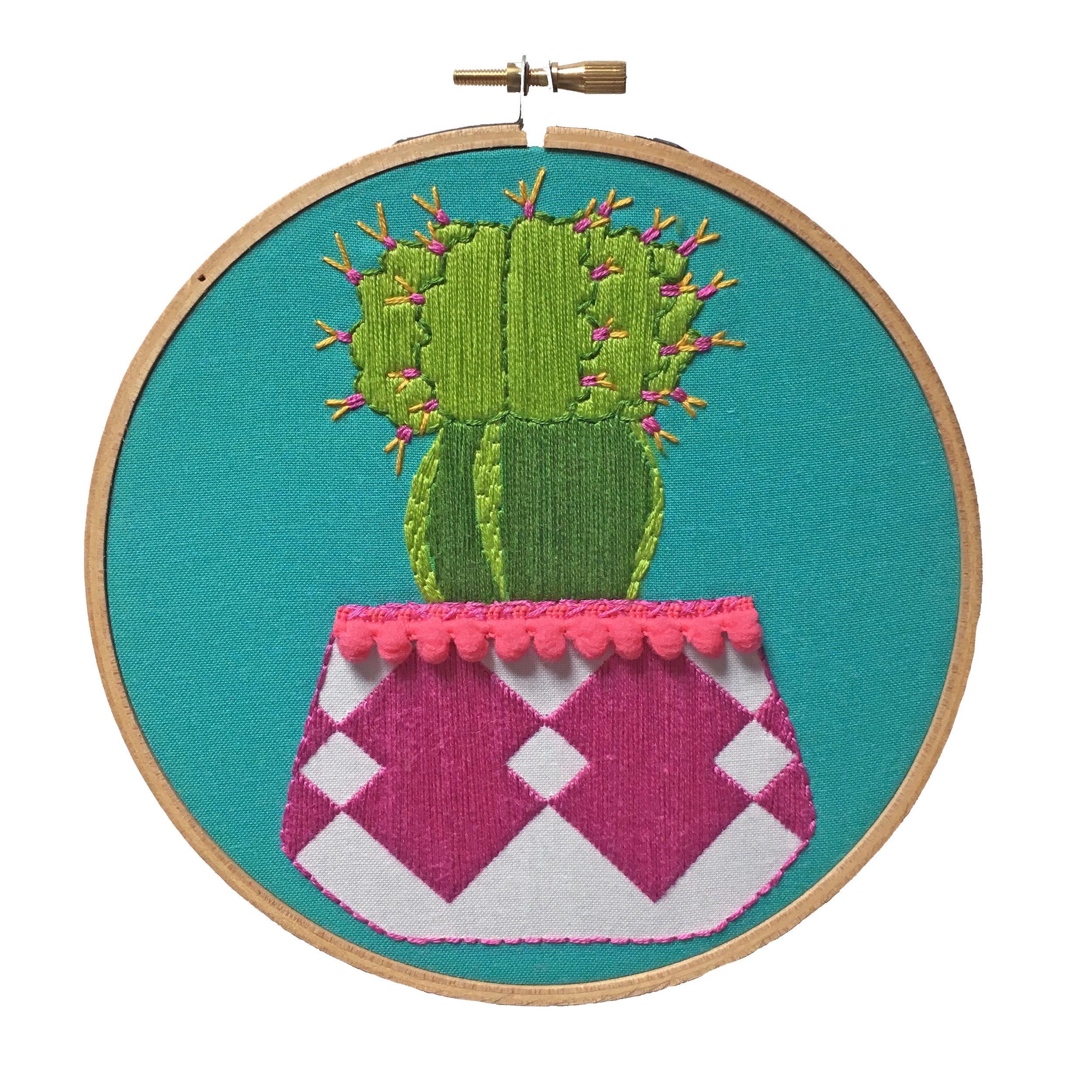 pink cactus clean.jpg