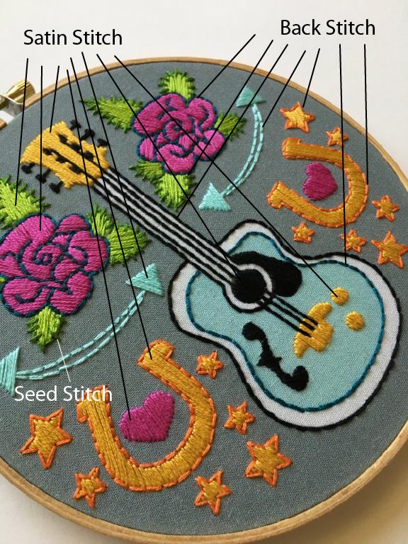 Guitar web.jpg