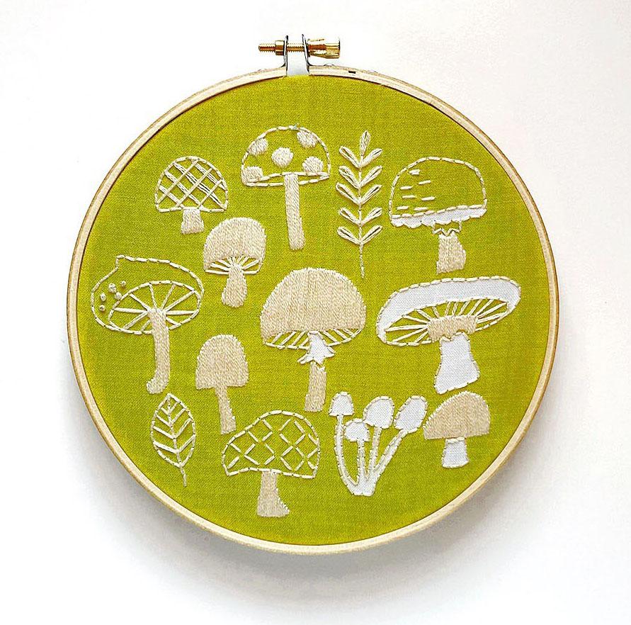 Mushrooms hoop cropped.jpg