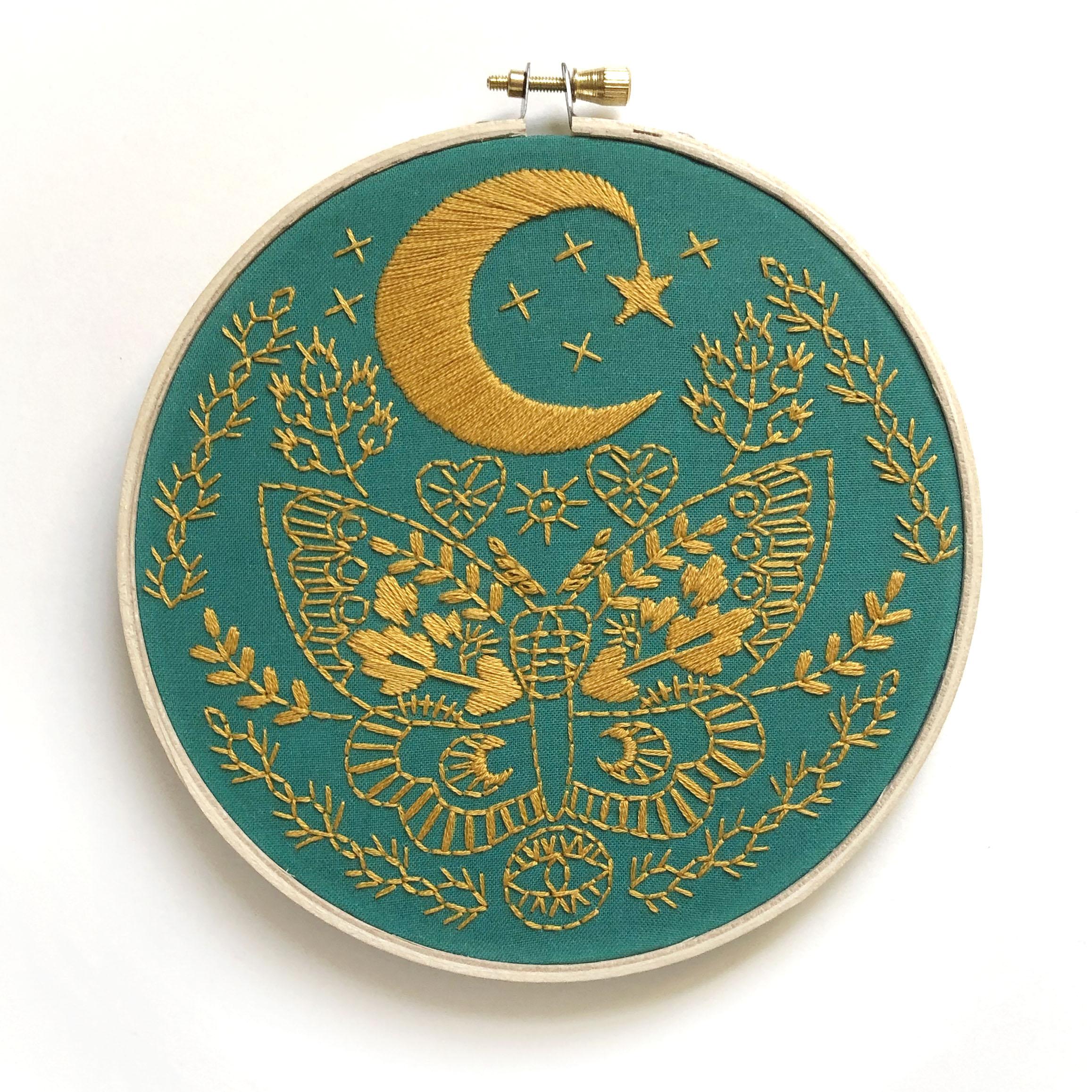 Lunar Moth hoop.jpg