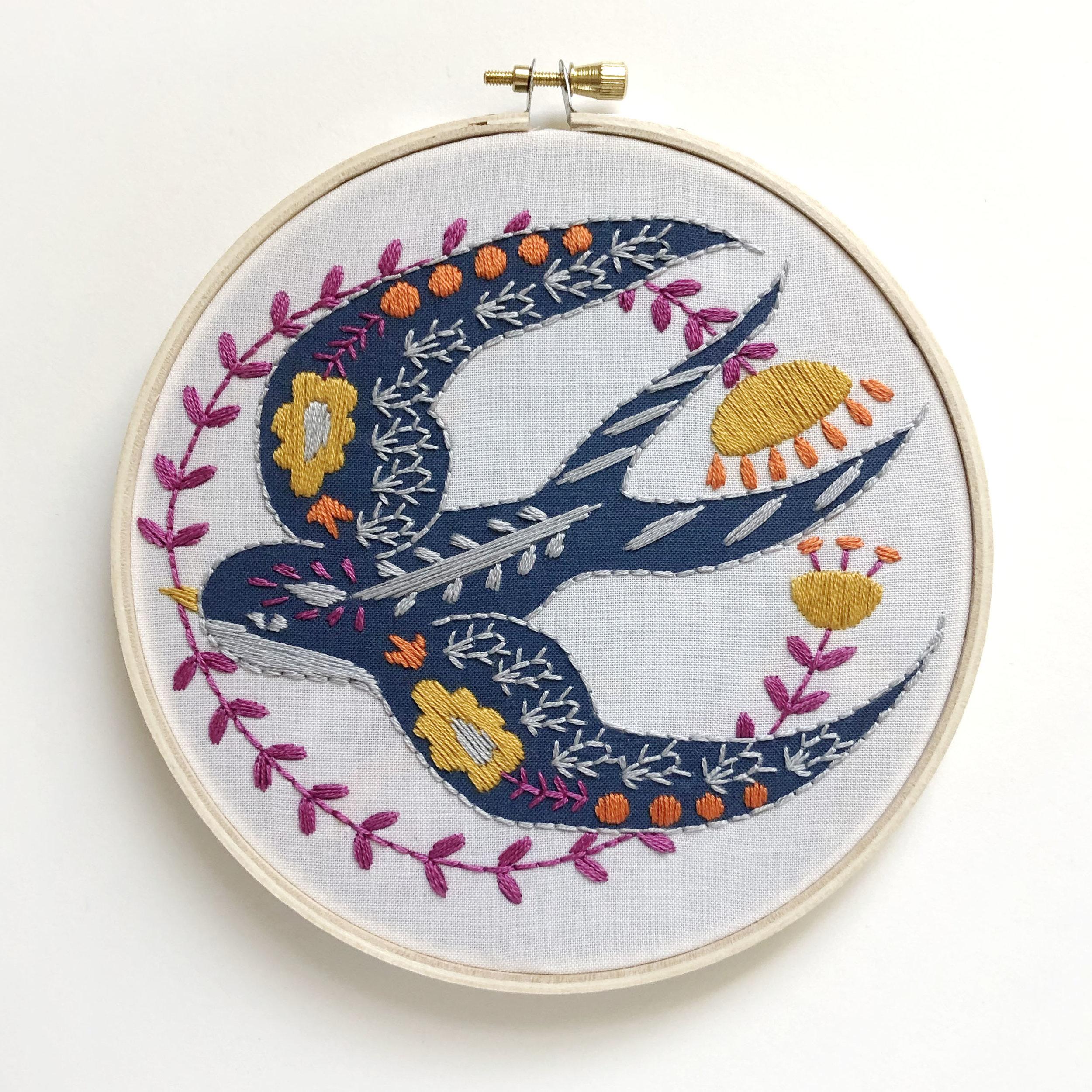 swallow hoop.jpg