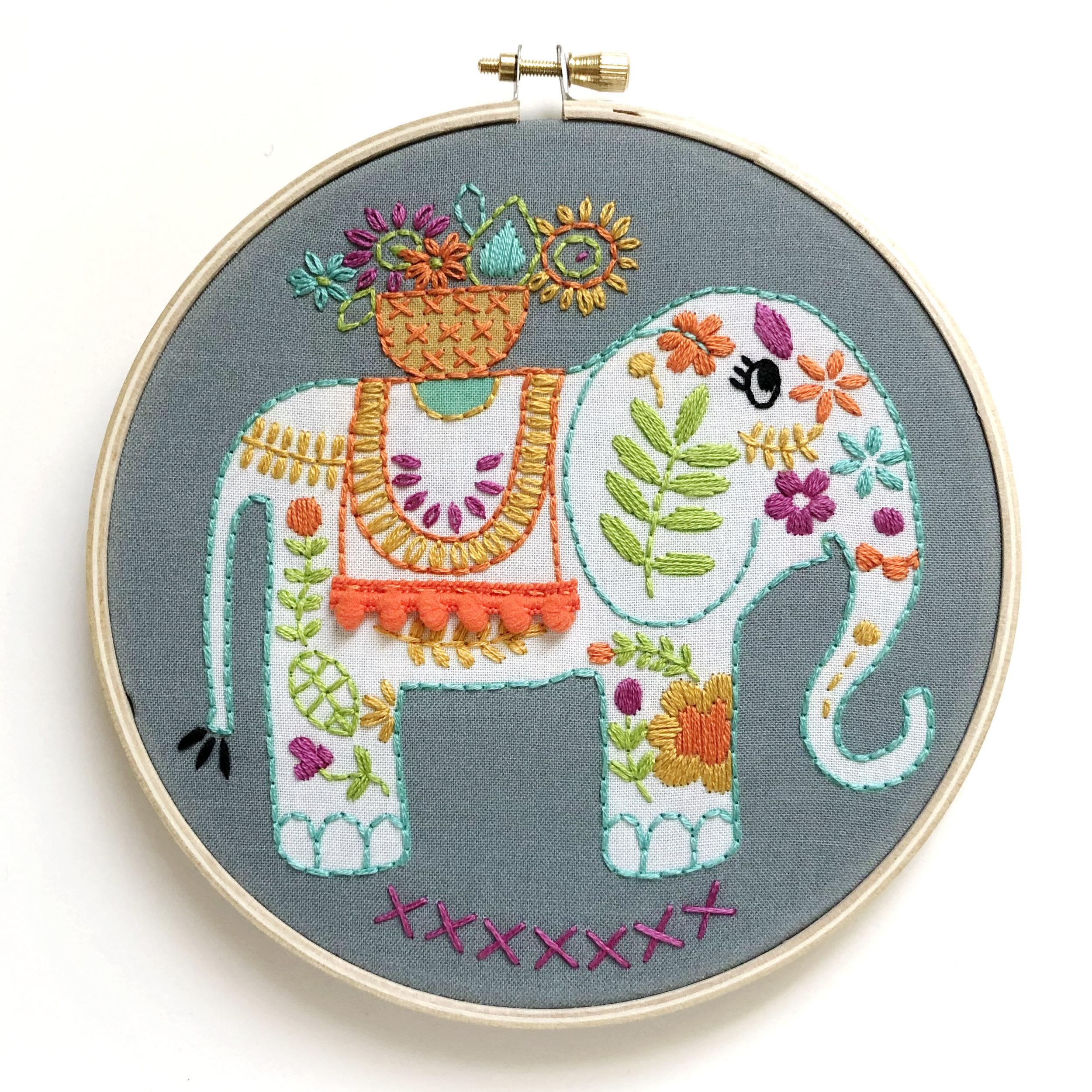 elephant hoop.jpg