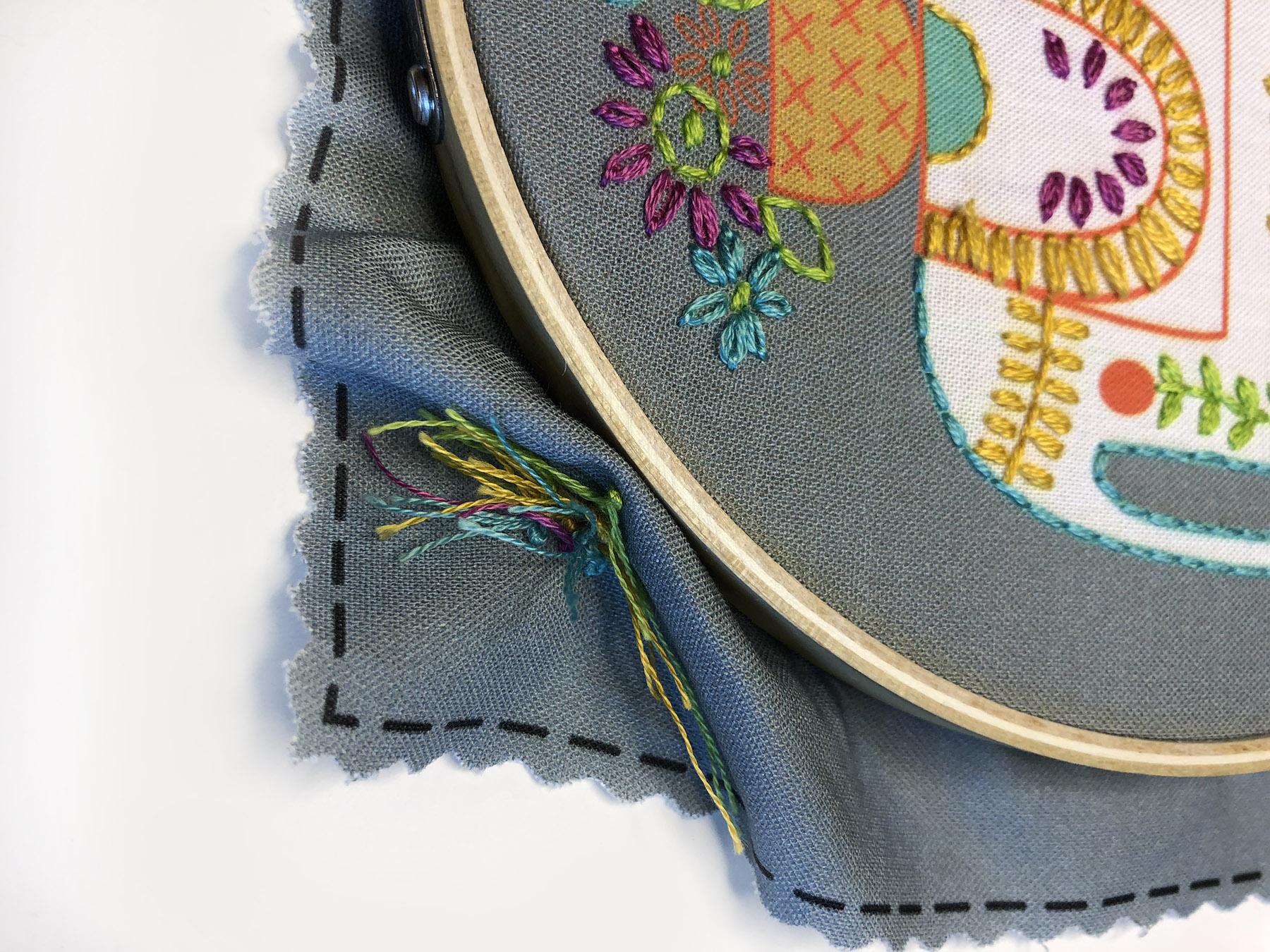 embroidery corner start.jpg
