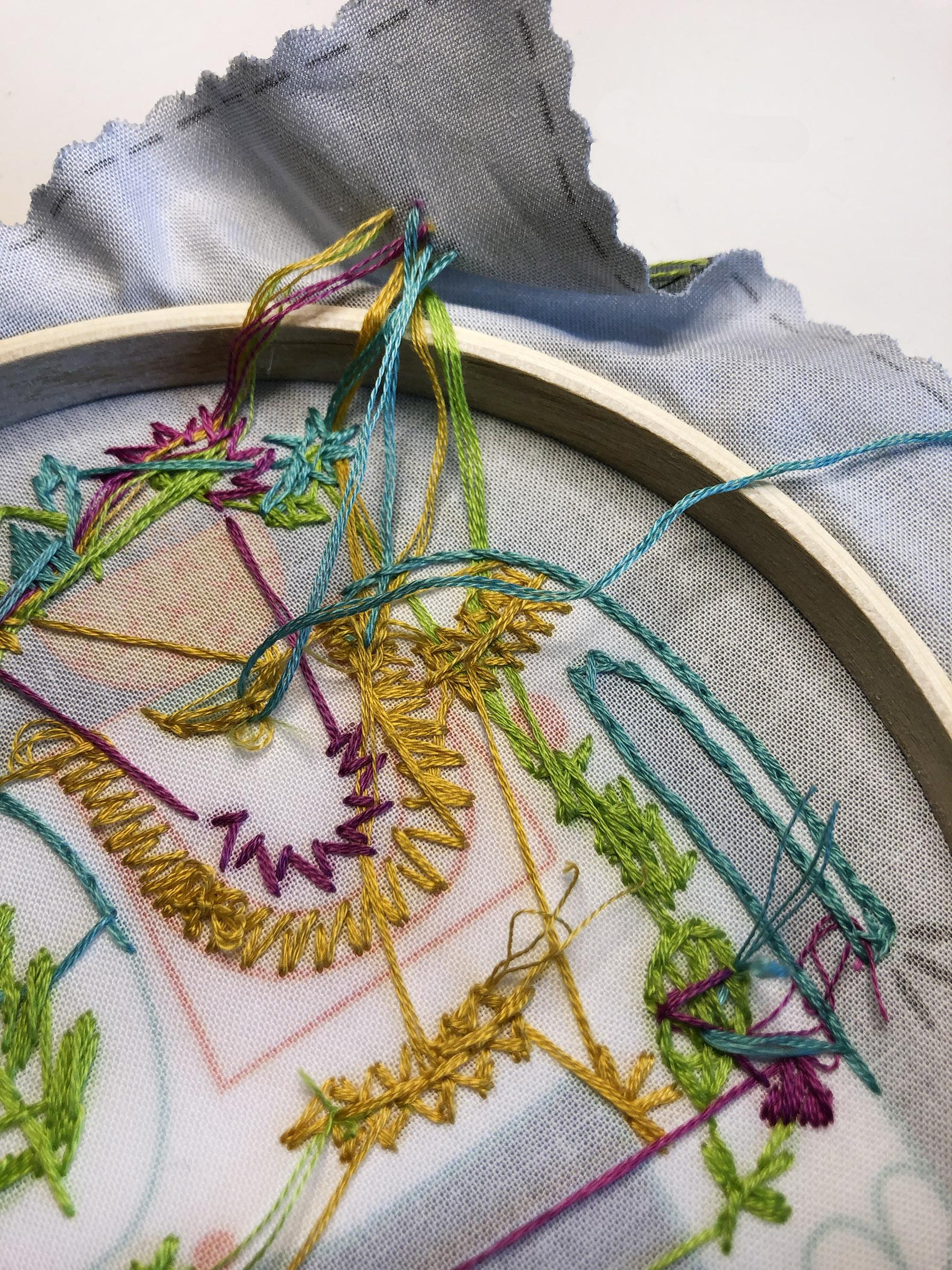 embroidery corner back.jpg